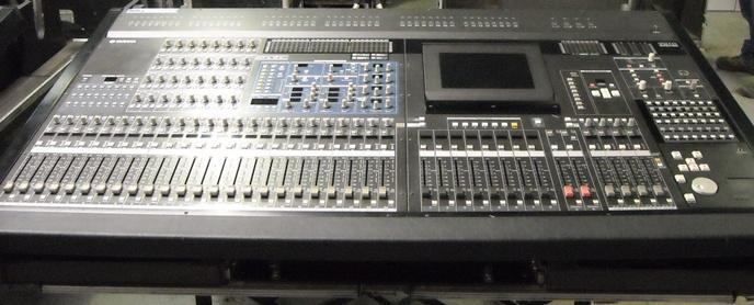 mesa de sonido profesional segunda mano equipos de